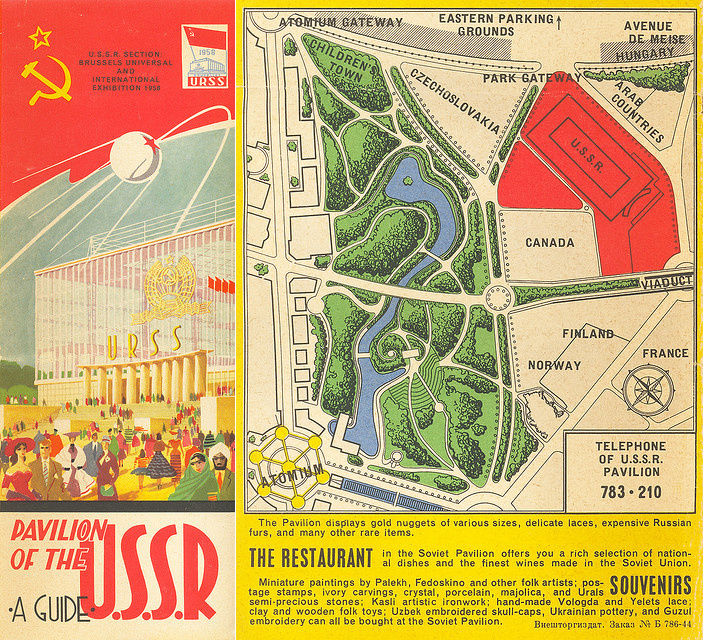 ussr-expo58-011