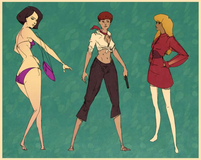bond_girl_sketches_by_appylon