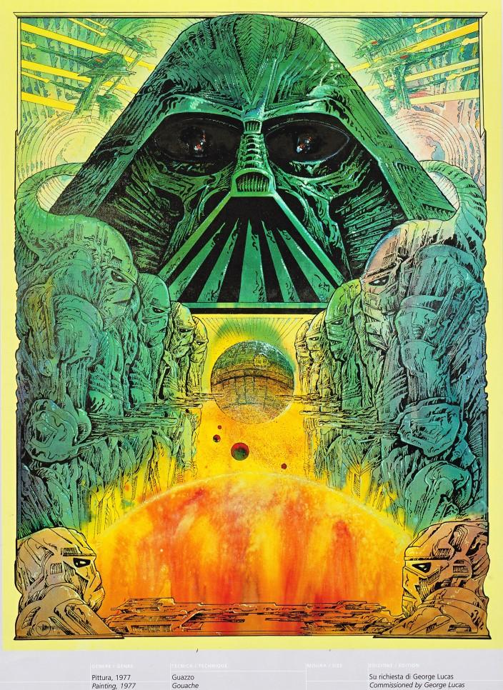 Star-Wars-poster-2626