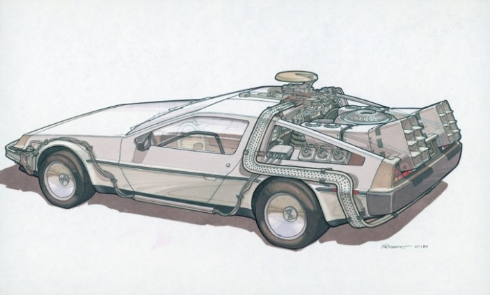 concept-drawings-back-to-the-future-1
