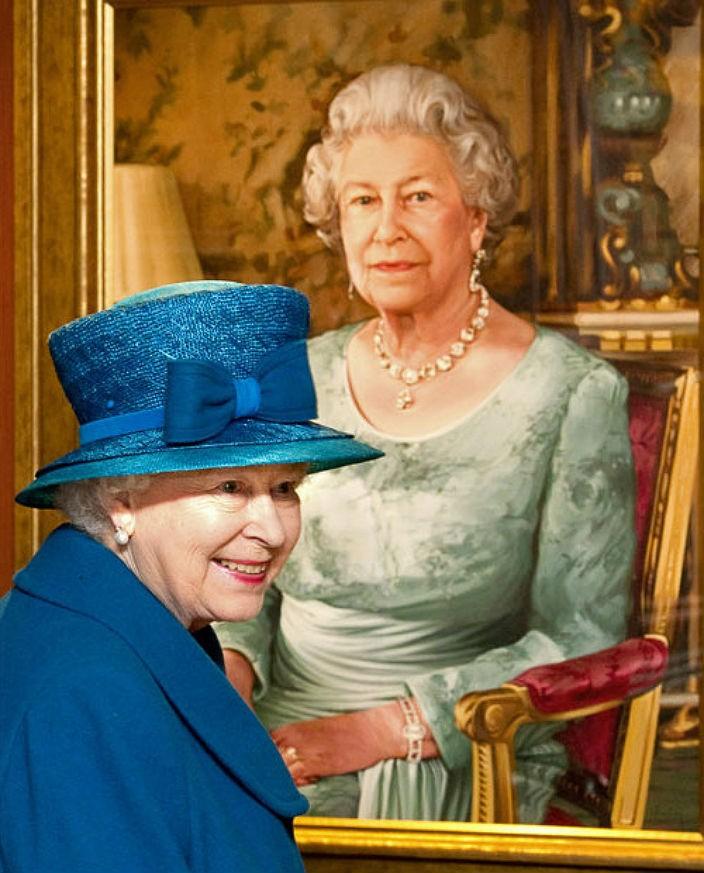 queen-queen-queen