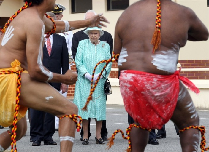 queen-dance