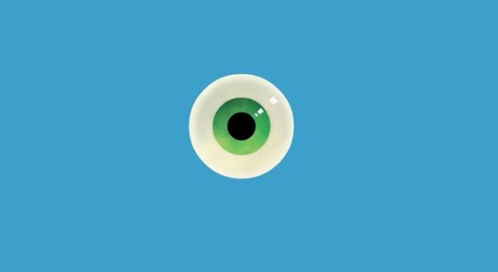 eyeevo