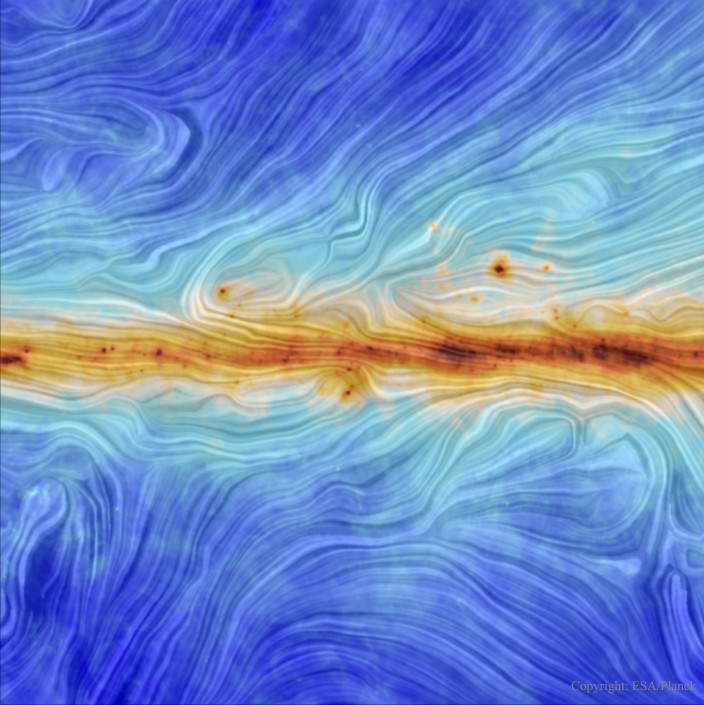GalacticMagneticField_planck_3197