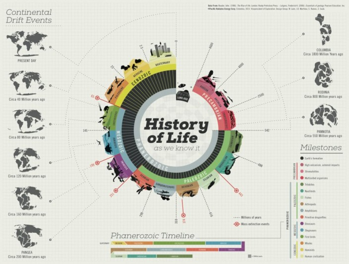 historyoflife