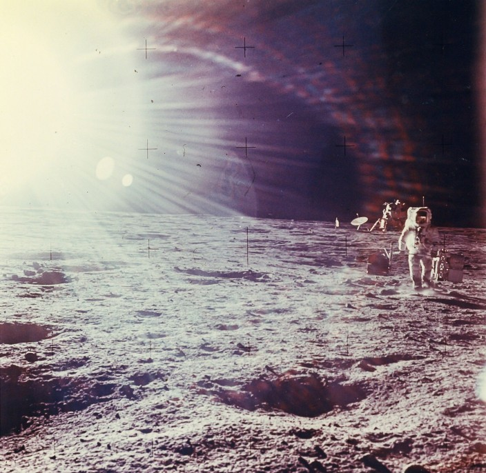 spacephotofails04