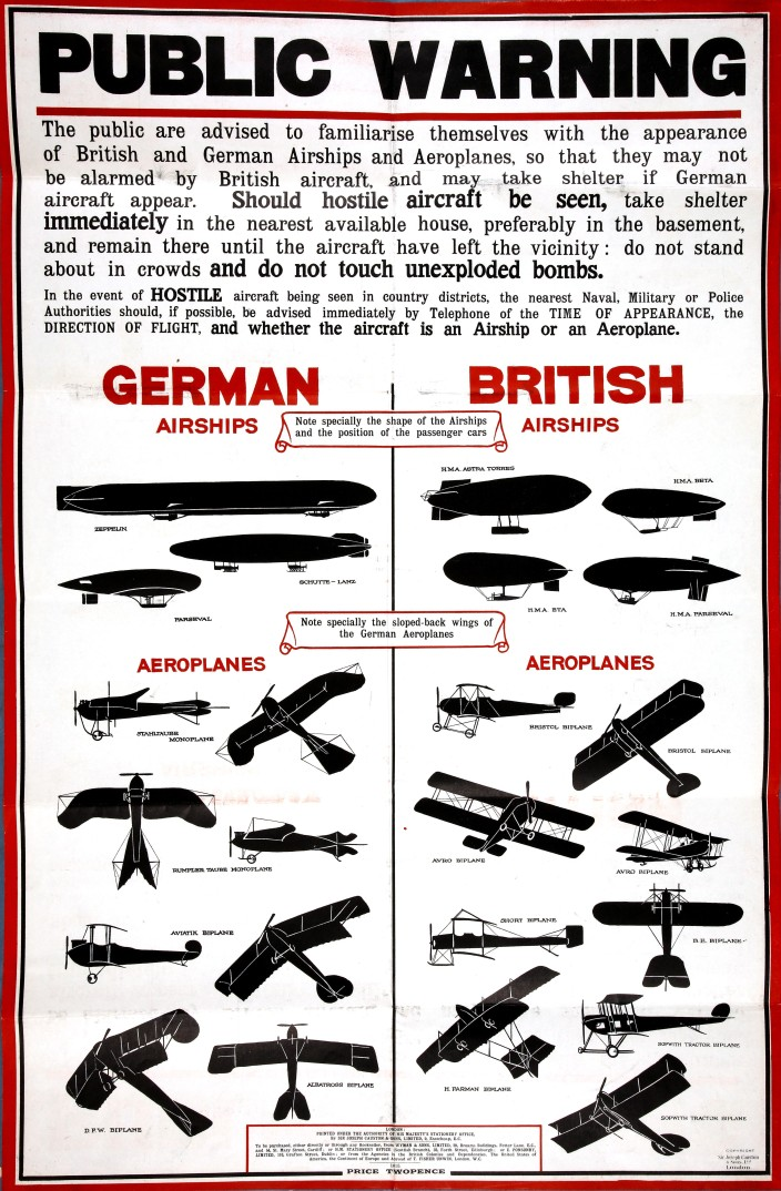 aeroinfographics1915