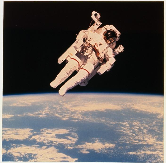 astronaut1984
