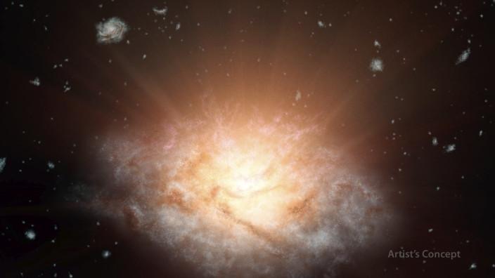 brightgalaxy