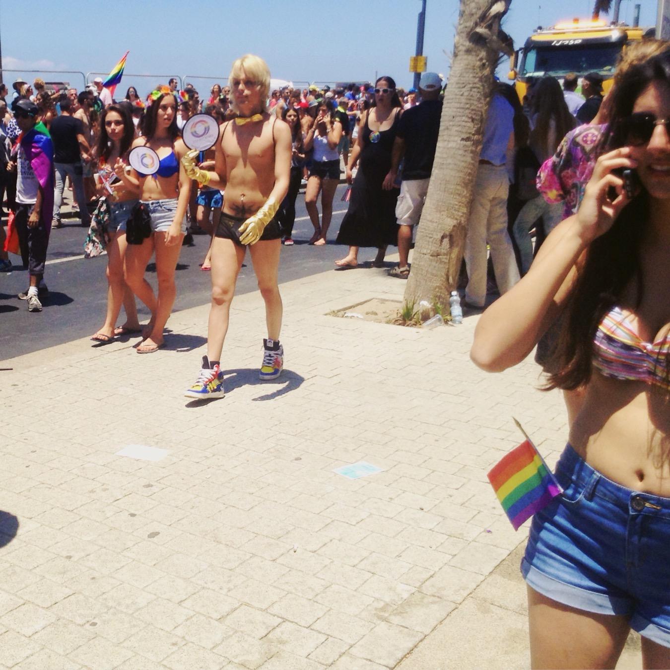 gey-klub-tolyatti