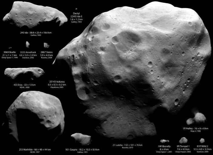 asteroids_comets