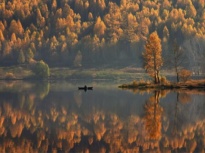 lake-satka-russia