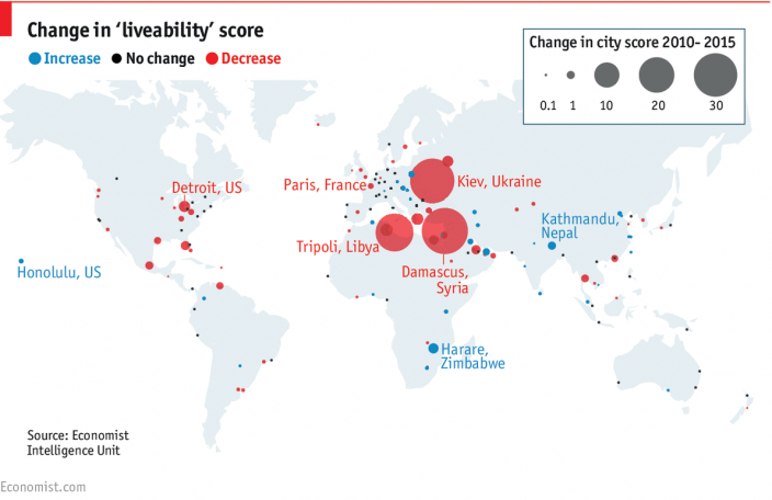 economist-liveability1