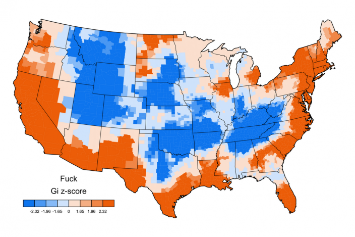 jack-grieve-swear-map-of-usa-gi-z-score-fuck